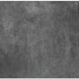 GRANITNA KERAMIKA CONTEMPORANEI SKYLINE ANTRACITE NAT 1200x1200 La Fabbrica 082070