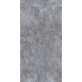 GRANITNA KERAMIKA CONTEMPORANEI SKYLINE FUMO NAT 800x1600 La Fabbrica 082087
