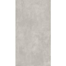 GRANITNA KERAMIKA CONTEMPORANEI SKYLINE GHIACCIO LAPP 600x1200 La Fabbrica 082122