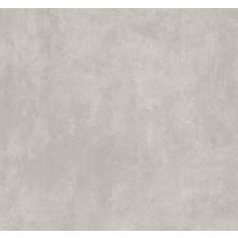 GRANITNA KERAMIKA CONTEMPORANEI SKYLINE GHIACCIO NAT 600x600 La Fabbrica 082141