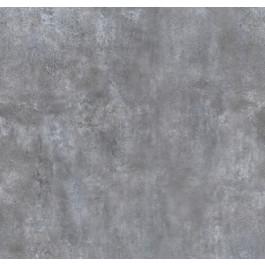 GRANITNA KERAMIKA CONTEMPORANEI SKYLINE FUMO NAT 600x600 La Fabbrica 082147