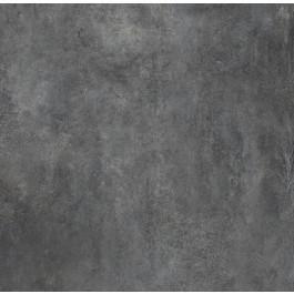 GRANITNA KERAMIKA CONTEMPORANEI SKYLINE ANTRACITE NAT 600x600 La Fabbrica 082150