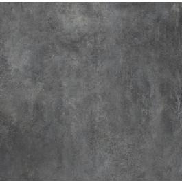 GRANITNA KERAMIKA CONTEMPORANEI SKYLINE ANTRACITE LAPP 600x600 La Fabbrica 082151
