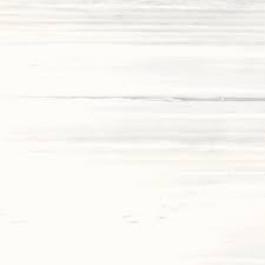 GRANITNA KERAMIKA MARMI LASA NAT 800x800 La Fabbrica 087104