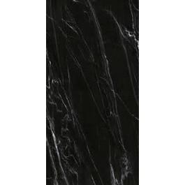 GRANITNA KERAMIKA MARMI NERO BELVEDERE LAPP 800x1600 La Fabbrica 087089