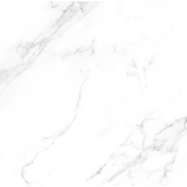 GRANITNA KERAMIKA MARMI STATUARIO LAPP 1600x1600 La Fabbrica 083023