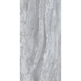 GRANITNA KERAMIKA PIETRE&GRANITI COPACABANA DUKE LAPP 1200x2400 La Fabbrica 081025