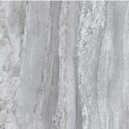GRANITNA KERAMIKA PIETRE&GRANITI COPACABANA DUKE LAPP 1200x1200 La Fabbrica 081055