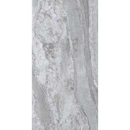GRANITNA KERAMIKA PIETRE&GRANITI COPACABANA DUKE LAPP 800x1600 La Fabbrica 081085