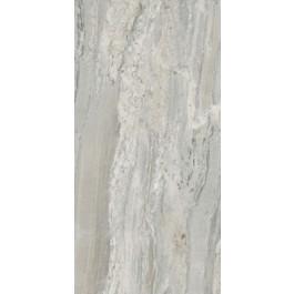 GRANITNA KERAMIKA PIETRE&GRANITI COPACABANA DUKE LAPP 600x1200 La Fabbrica 081125