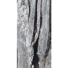 GRANITNA KERAMIKA PIETRE&GRANITI COPACABANA EMPEROR LAPP 1600x3200 La Fabbrica 081009