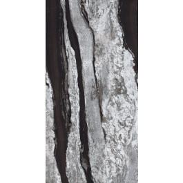 GRANITNA KERAMIKA PIETRE&GRANITI COPACABANA EMPEROR LAPP 800x1600 La Fabbrica 081089
