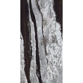GRANITNA KERAMIKA PIETRE&GRANITI COPACABANA EMPEROR NAT 1600x3200 La Fabbrica 081010