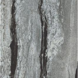 GRANITNA KERAMIKA PIETRE&GRANITI COPACABANA EMPEROR NAT 1200x1200 La Fabbrica 081060