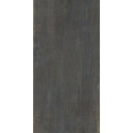 GRANITNA KERAMIKA METAL BLADE NAT RETT 600x1200 La Fabbrica 140124