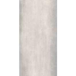 GRANITNA KERAMIKA METAL PEARL NAT RETT 1600x3200 La Fabbrica 140001