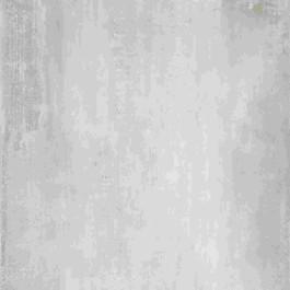 GRANITNA KERAMIKA METAL PEARL NAT RETT 1600x1600 La Fabbrica 140041