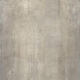 GRANITNA KERAMIKA METAL GREIGE NAT RETT 1600x1600 La Fabbrica 140042