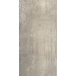 GRANITNA KERAMIKA METAL GREIGE NAT RETT 800x1600 La Fabbrica 140082