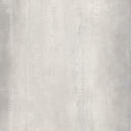 GRANITNA KERAMIKA METAL PEARL NAT RETT 800x800 La Fabbrica 140101