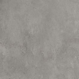 GRANITNA KER. PIERRES DES CH. CHEVERNY NAT RETT 1000x1000 La Fabbrica 158001