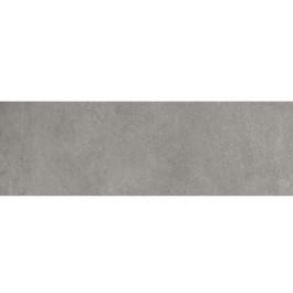 GRANITNA KER. PIERRES DES CH. CHEVERNY NAT RETT 100x300 La Fabbrica 158026