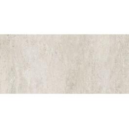 GRANITNA KER. PIERRES DES CH. FONTAINE. NAT RETT 600x1200 La Fabbrica 158044