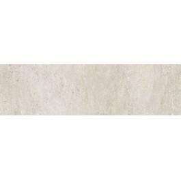 GRANITNA KER. PIERRES DES CH. FONTAINE. NAT RETT 100x300 La Fabbrica 158029