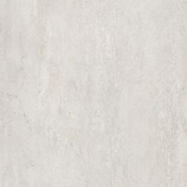 GRANITNA KER. PIERRES DES CH. USSE NAT RETT 600x600 La Fabbrica 158013