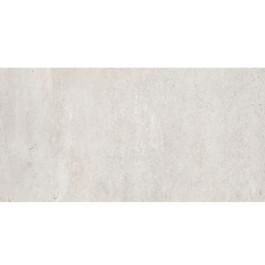 GRANITNA KER. PIERRES DES CH. USSE NAT RETT 300x600 La Fabbrica 158023