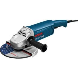 BOSCH BRUSILICA GWS 20-230 H Bosch 0601850L03