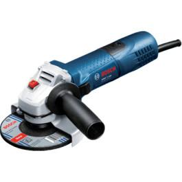 BOSCH BRUSILICA GWS 7-125 Bosch 601388102
