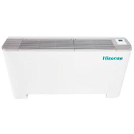 FAN COIL PARAPETNI 5.02 kW Hisense HFP-85LM/AZ03
