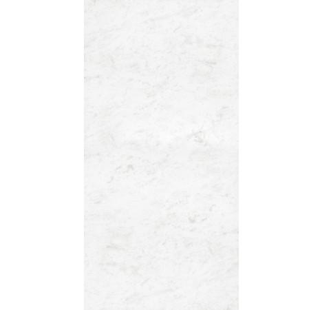 PLOČICE BISTROT PIETRASANTA GLOSSY RETT 750x1500 Ragno R50H