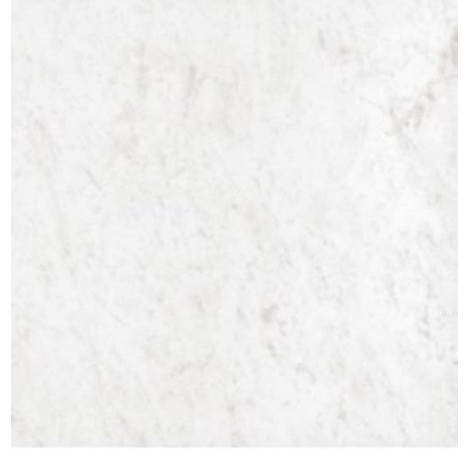 PLOČICE BISTROT PIETRASANTA GLOSSY RETT 750x750 Ragno R4LG