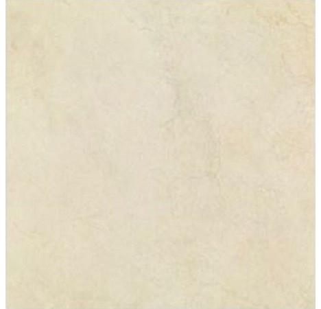 PLOČICE BISTROT MARFIL GLOSSY RETT 600x600 Ragno R4MM