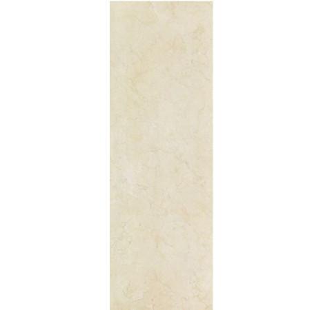PLOČICE BISTROT MARFIL SEMIMAT RETT 400x1200 Ragno R4UG