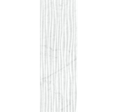 PLOČICE BISTROT PIETRASANTA STRUTURA DUNE 3D SEMIMAT RETT 400x1200 Ragno R4UL