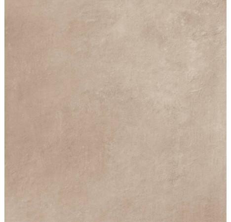PLOČICE BOOM SABBIA MAT RETT 600x600 Ragno R54G