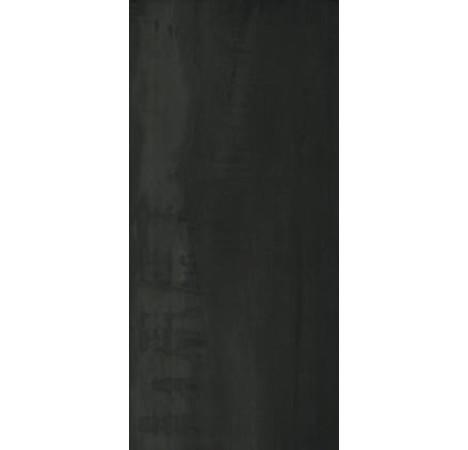 PLOČICE IRONSTONE GHISA RETT 300x600 Ragno R7FJ