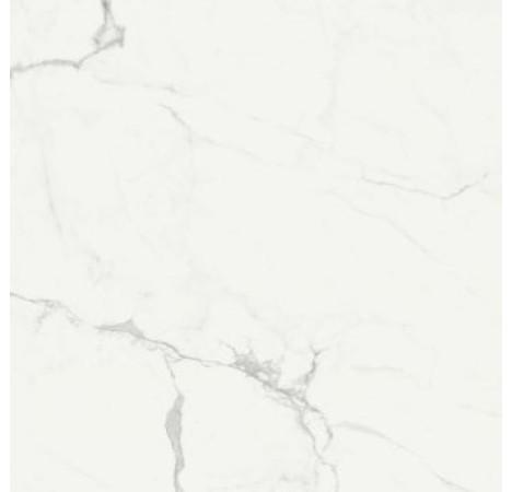 PLOČICE IMPERIALE STATUARIETTO MATT RETT 600x600 Ragno R73A