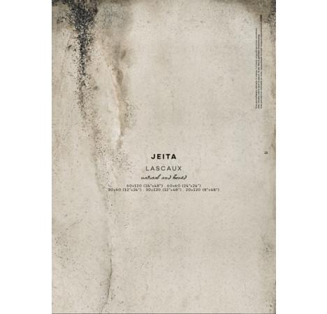 GRANITNA KERAMIKA LASCAUX JEITA NAT 600x600 La Fabbrica 089089