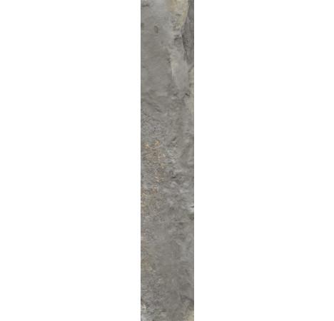 GRANITNA KERAMIKA HIGHLINE ESSEX NAT 200x1200 La Fabbrica 109026