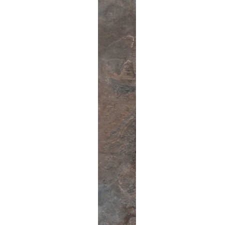 GRANITNA KERAMIKA HIGHLINE LIBERTY LAPP 200x1200 La Fabbrica 109030