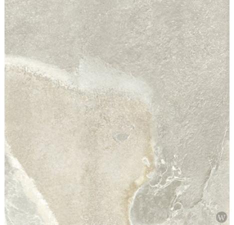 GRANITNA KERAMIKA HIGHLINE CHELSEA LAPP 600x600 La Fabbrica 109044