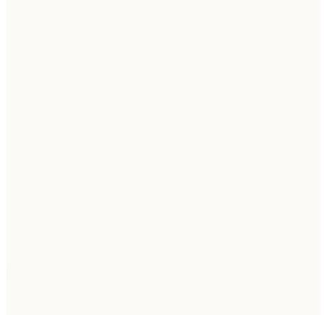 GRANITNA KERAMIKA CONTEMPORANEI ABSOLUTE WHITE NAT 1200x1200 La Fabbrica 097042