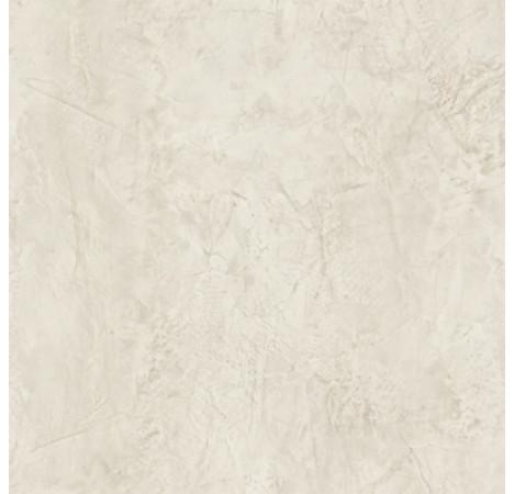 GRANITNA KERAMIKA CONTEMPORANEI DISTRICT BIANCO NAT 1600x1600 La Fabbrica 096041