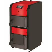 KOTAO NA PELET BURNIT WBS AC 30 kW Burnit 00081230002333