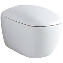 WC DASKA SOFT CITTERIO Geberit 500.540.01.1