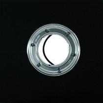 DIHTUNG GARNITURA SA EPDM FOLIJOM 400x400 mm HL HL83